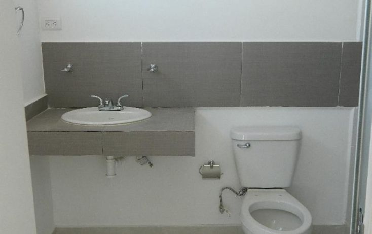 Foto de casa en venta en, libertad sur, torreón, coahuila de zaragoza, 1408477 no 06