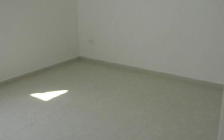 Foto de casa en venta en, libertad sur, torreón, coahuila de zaragoza, 1408477 no 08