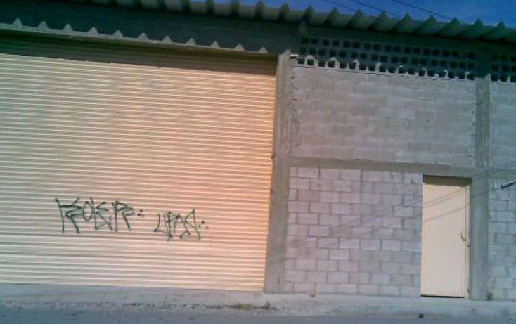 Foto de bodega en venta en, libertad sur, torreón, coahuila de zaragoza, 406280 no 02
