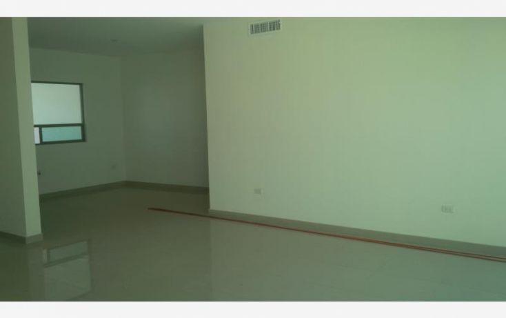 Foto de casa en venta en, libertad sur, torreón, coahuila de zaragoza, 879925 no 01