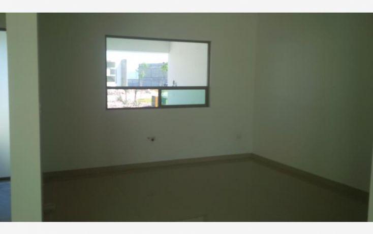 Foto de casa en venta en, libertad sur, torreón, coahuila de zaragoza, 879925 no 02