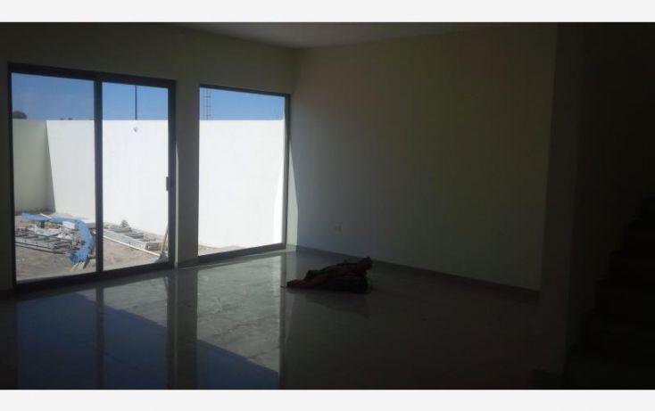Foto de casa en venta en, libertad sur, torreón, coahuila de zaragoza, 879925 no 03