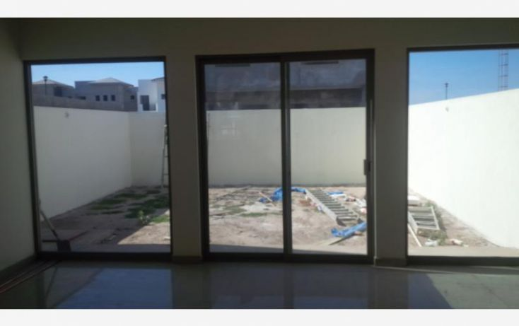 Foto de casa en venta en, libertad sur, torreón, coahuila de zaragoza, 879925 no 04