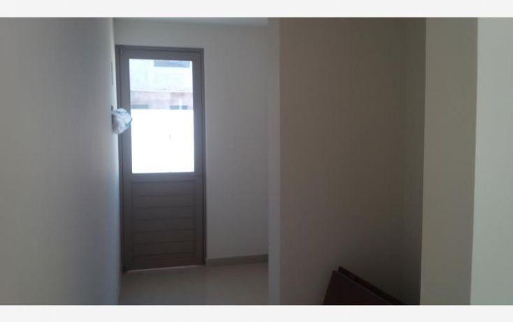 Foto de casa en venta en, libertad sur, torreón, coahuila de zaragoza, 879925 no 06