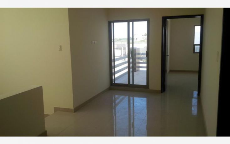 Foto de casa en venta en, libertad sur, torreón, coahuila de zaragoza, 879925 no 09