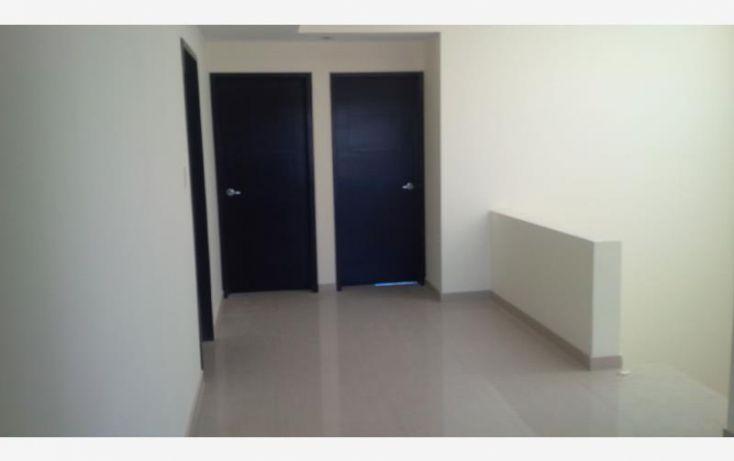 Foto de casa en venta en, libertad sur, torreón, coahuila de zaragoza, 879925 no 10
