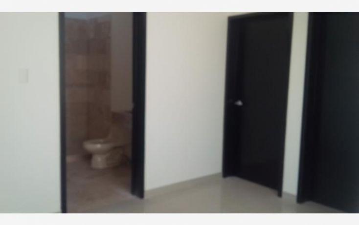 Foto de casa en venta en, libertad sur, torreón, coahuila de zaragoza, 879925 no 11