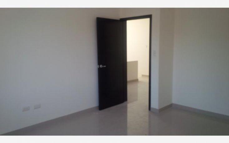 Foto de casa en venta en, libertad sur, torreón, coahuila de zaragoza, 879925 no 12