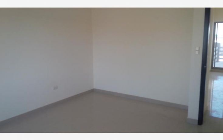 Foto de casa en venta en, libertad sur, torreón, coahuila de zaragoza, 879925 no 13