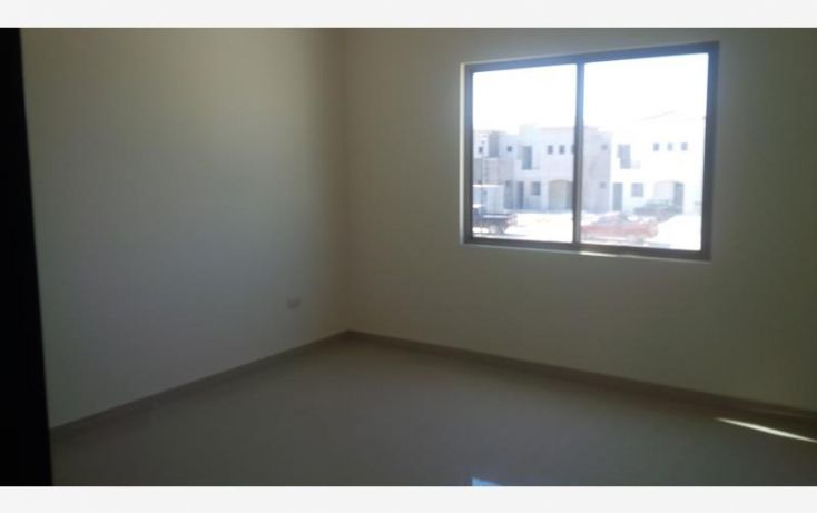 Foto de casa en venta en, libertad sur, torreón, coahuila de zaragoza, 879925 no 14