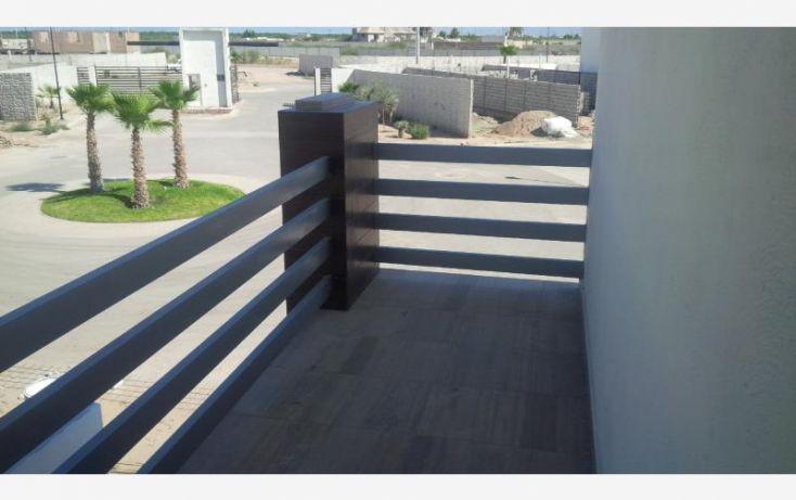 Foto de casa en venta en, libertad sur, torreón, coahuila de zaragoza, 879925 no 15