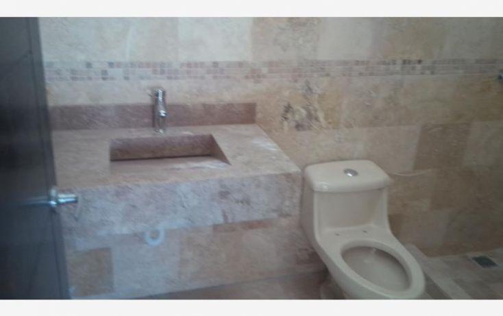 Foto de casa en venta en, libertad sur, torreón, coahuila de zaragoza, 879925 no 17