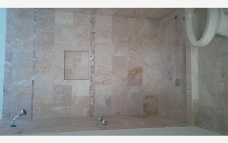 Foto de casa en venta en, libertad sur, torreón, coahuila de zaragoza, 879925 no 18