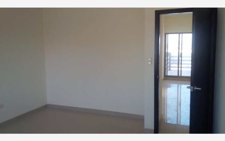 Foto de casa en venta en, libertad sur, torreón, coahuila de zaragoza, 879925 no 19