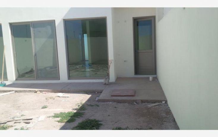 Foto de casa en venta en, libertad sur, torreón, coahuila de zaragoza, 879925 no 20