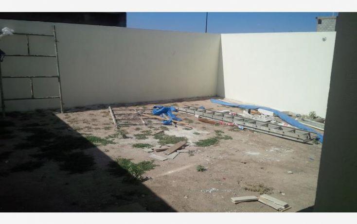 Foto de casa en venta en, libertad sur, torreón, coahuila de zaragoza, 879925 no 21