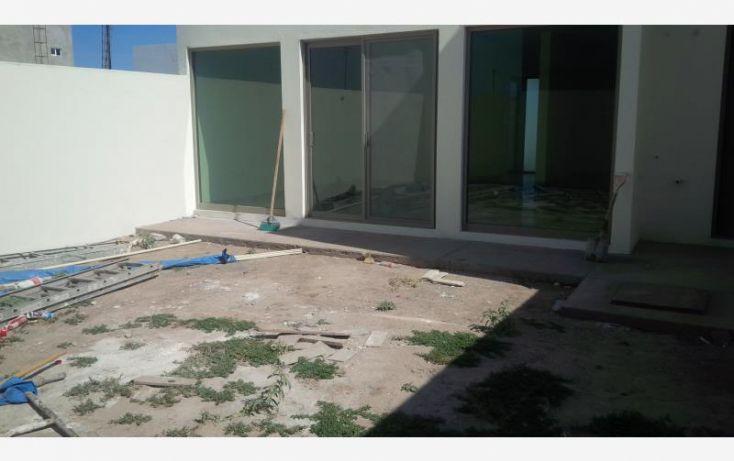 Foto de casa en venta en, libertad sur, torreón, coahuila de zaragoza, 879925 no 22
