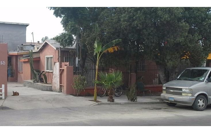 Foto de terreno habitacional en venta en  , libertad, tijuana, baja california, 1861508 No. 02