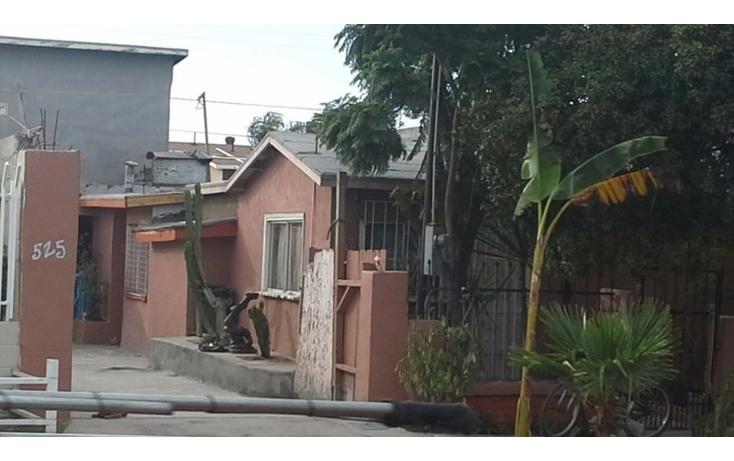 Foto de terreno habitacional en venta en  , libertad, tijuana, baja california, 1861508 No. 03