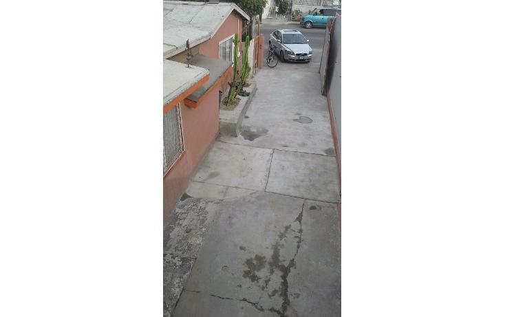 Foto de terreno habitacional en venta en  , libertad, tijuana, baja california, 1861508 No. 04