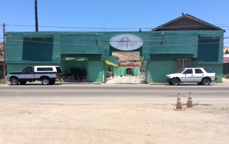 Foto de terreno habitacional en venta en  , libertad, tijuana, baja california, 2011710 No. 02
