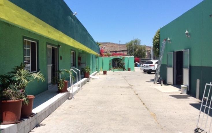 Foto de terreno habitacional en venta en  , libertad, tijuana, baja california, 2011710 No. 03