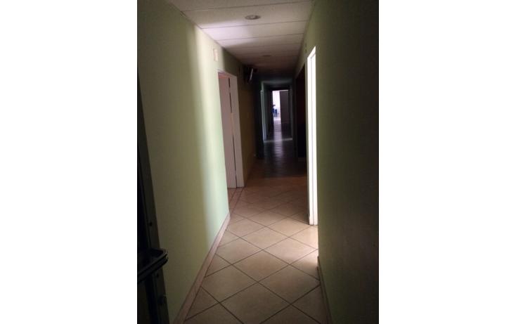 Foto de terreno habitacional en venta en  , libertad, tijuana, baja california, 2011710 No. 05