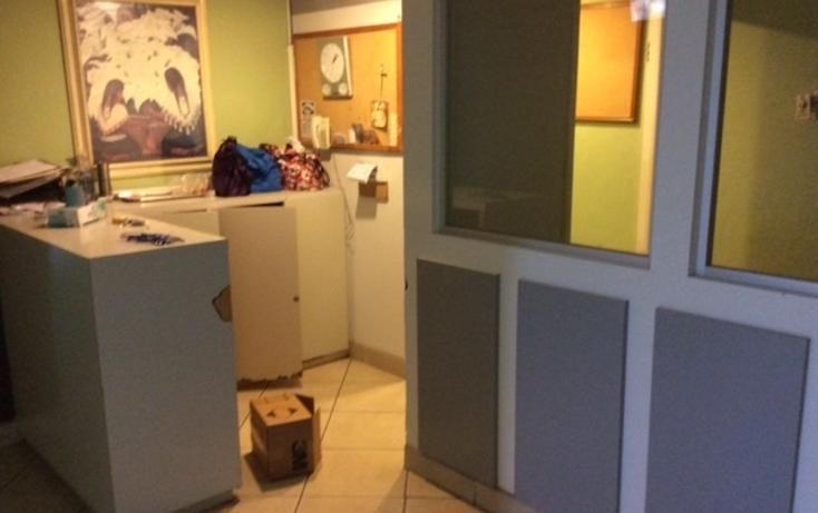 Foto de terreno habitacional en venta en  , libertad, tijuana, baja california, 2011710 No. 06