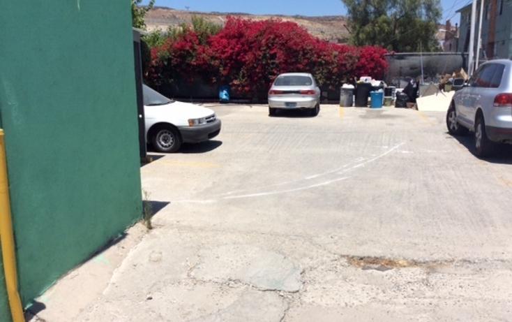 Foto de terreno habitacional en venta en  , libertad, tijuana, baja california, 2011710 No. 11