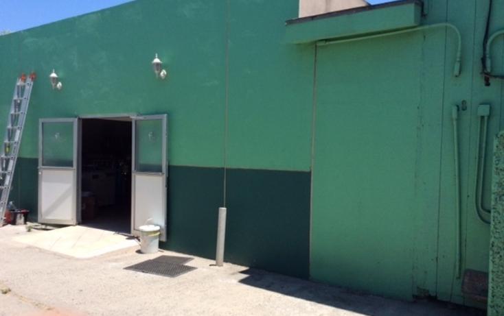 Foto de terreno habitacional en venta en  , libertad, tijuana, baja california, 2011710 No. 13