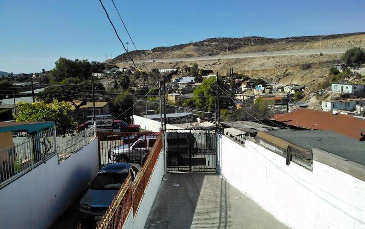 Foto de casa en venta en  , libertad, tijuana, baja california, 447742 No. 02
