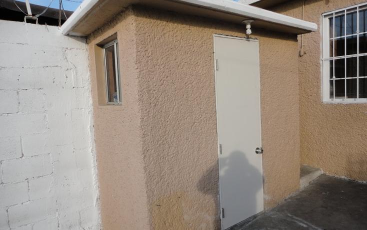 Foto de casa en venta en  , libertad, tijuana, baja california, 447742 No. 03