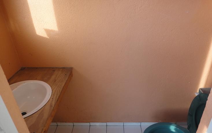 Foto de casa en venta en  , libertad, tijuana, baja california, 447742 No. 04