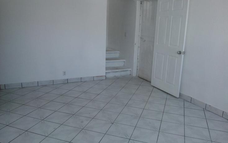 Foto de casa en venta en  , libertad, tijuana, baja california, 447742 No. 05