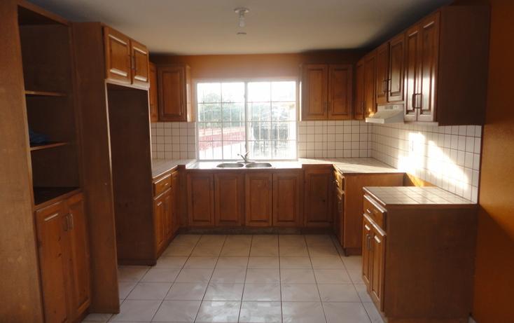 Foto de casa en venta en  , libertad, tijuana, baja california, 447742 No. 07