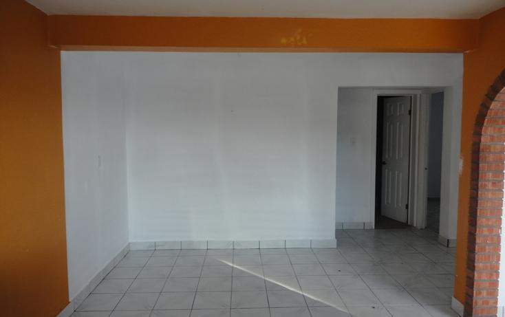 Foto de casa en venta en  , libertad, tijuana, baja california, 447742 No. 08