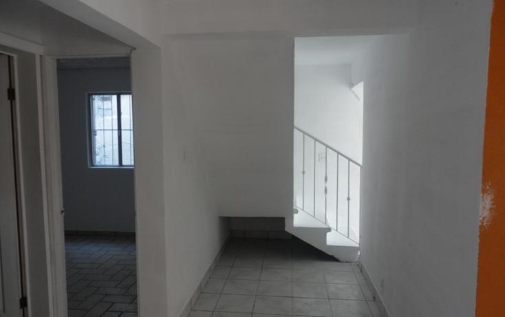 Foto de casa en venta en  , libertad, tijuana, baja california, 447742 No. 09