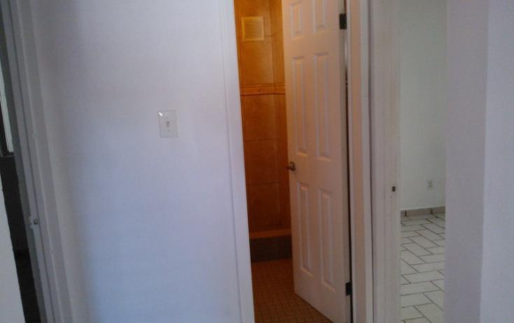 Foto de casa en venta en  , libertad, tijuana, baja california, 447742 No. 10