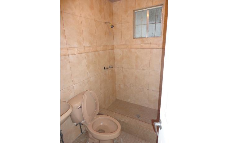 Foto de casa en venta en  , libertad, tijuana, baja california, 447742 No. 11
