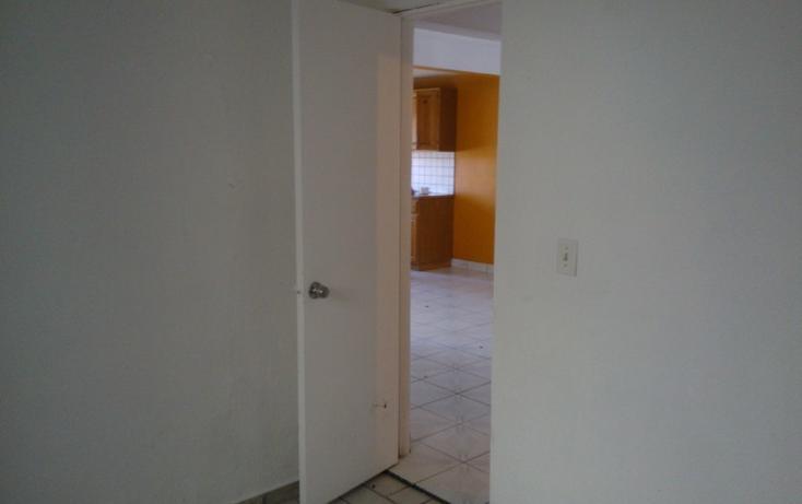 Foto de casa en venta en  , libertad, tijuana, baja california, 447742 No. 12