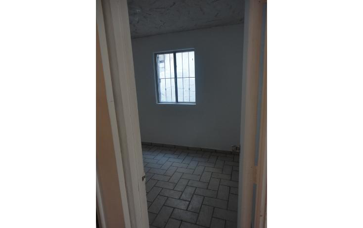 Foto de casa en venta en  , libertad, tijuana, baja california, 447742 No. 13