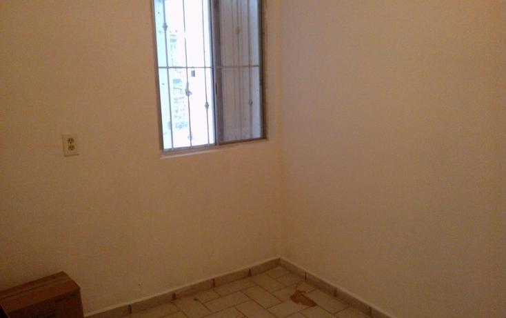 Foto de casa en venta en  , libertad, tijuana, baja california, 447742 No. 14