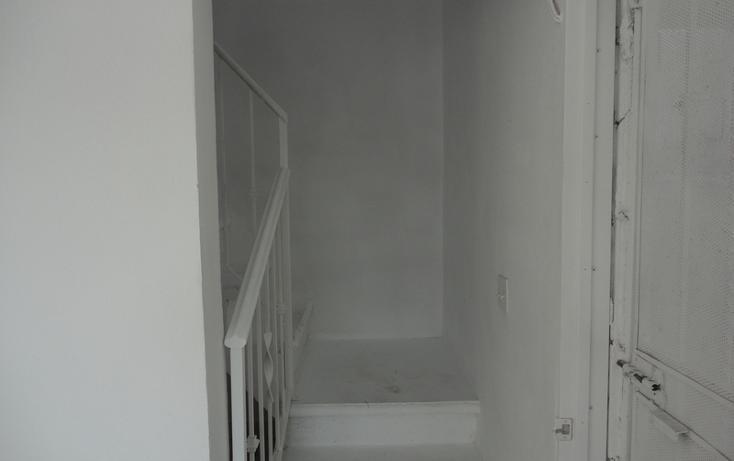 Foto de casa en venta en  , libertad, tijuana, baja california, 447742 No. 15