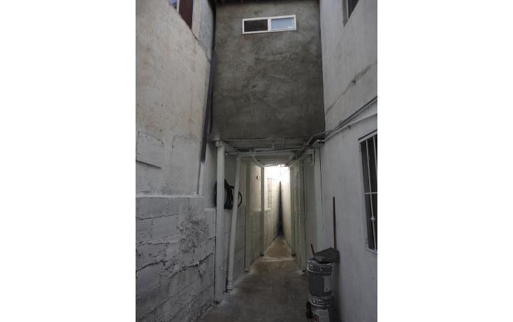 Foto de casa en venta en  , libertad, tijuana, baja california, 447742 No. 17