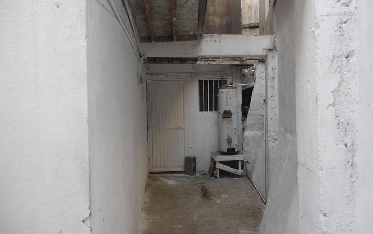 Foto de casa en venta en  , libertad, tijuana, baja california, 447742 No. 18