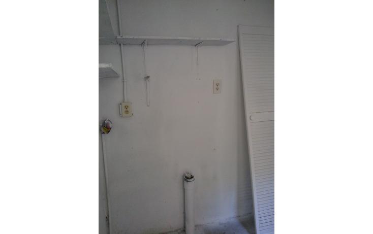 Foto de casa en venta en  , libertad, tijuana, baja california, 447742 No. 19