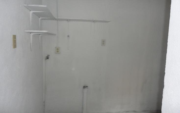 Foto de casa en venta en  , libertad, tijuana, baja california, 447742 No. 20