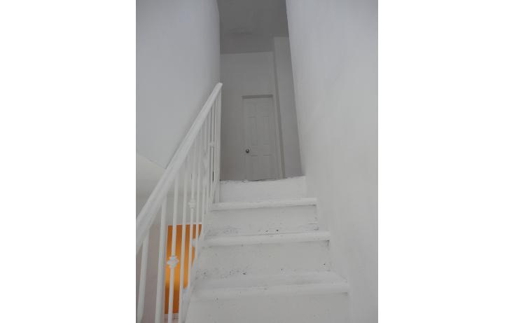 Foto de casa en venta en  , libertad, tijuana, baja california, 447742 No. 21
