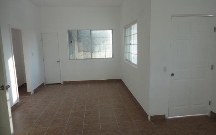 Foto de casa en venta en  , libertad, tijuana, baja california, 447742 No. 22