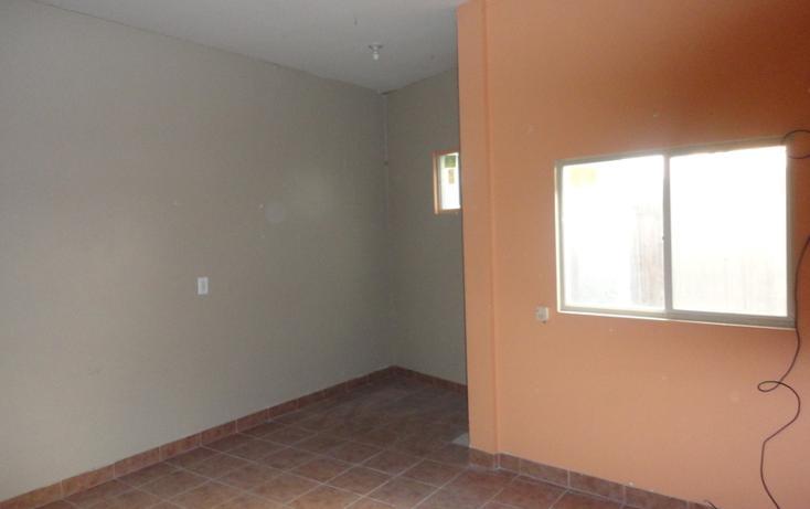 Foto de casa en venta en  , libertad, tijuana, baja california, 447742 No. 23